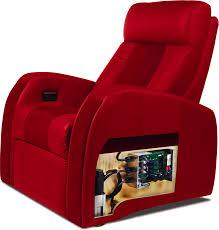 movie theater chair modern chairs design