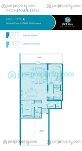 tk homes floor plans oceana floor plans justproperty com