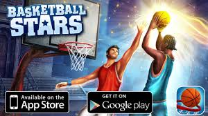 how do i win the crown basketball stars questions and answers