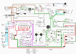 electrical switch wiring diagram kawasaki klr650 color for best