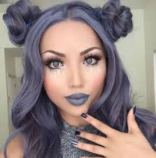 salt and pepper hair with lilac tips the 25 best silver purple hair ideas on pinterest silver