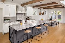 custom kitchen cabinets tucson custom cabinetry services houston tx arc cabinetry