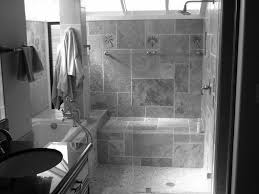 affordable bathroom ideas bathroom shower stall remodel remodel small bathroom with shower
