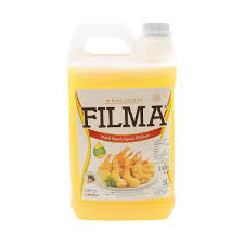 Minyak Kelapa 5 Liter jual minyak kelapa filma terbaru harga murah blibli
