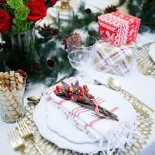 christmas table setting images christmas table settings ideas how to transform your christmas