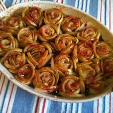 recipe gluten free apple u0026 blackberry rose tart rated 2 5 5 79
