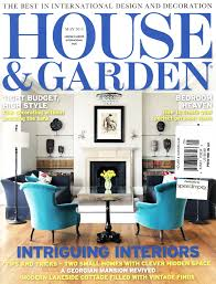house and garden uk may 2013 cj dellatore
