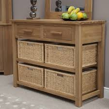 Console Tables Cheap Basket Console Table Console Tables And Hall Tables Buy Pine