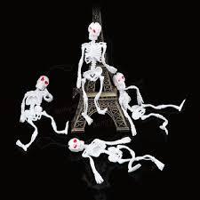 halloween scary picture halloween scary terror human skeleton bone halloween party