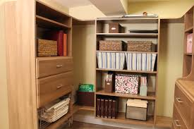 Discount Closet Organizers Bedroom Easyclosets Best Diy Closet Systems Inexpensive