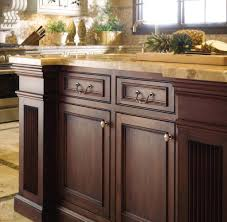 granite countertop all about cabinets and countertops stone