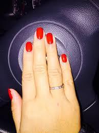 lee nail salon 99 photos u0026 77 reviews nail salons 6310 n