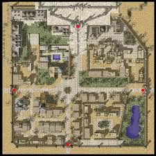 map world ro ragnarok capital of arunafeltz states