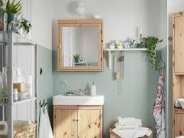 rubinetti bagno ikea cameretta disney