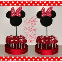 minnie mouse party supplies minnie mouse party decorations on wanelo