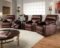 recliners chairs u0026 sofa power reclining sofa leather recliner