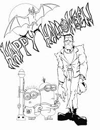 kitty witch coloring u0026 coloring pages