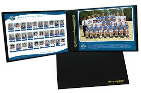 school photo album primary school advancedlife school photography and print