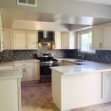 kitchen and floor decor floor decor 11 photos 80 reviews home decor 9065 warner