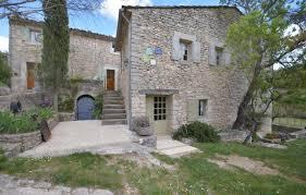 chambre d hote les goudes chambre d hôtes n 84g1015 à buoux vaucluse