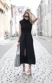 the high slit trend rules here is why and ideas just