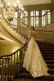 Wedding Venues In Baltimore Top 5 Wedding Venues In Maryland Weddings Made Easy Site