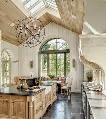 country kitchen design ideas 100 kitchen design ideas pictures
