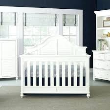 Convertible Crib Reviews Convertible Cribs Shippg Sonoma Convertible Crib Reviews Mydigital