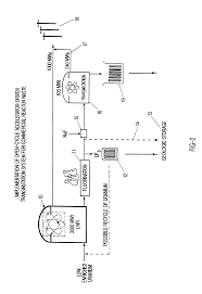 patent us6233298 apparatus for transmutation of nuclear reactor