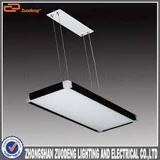 Drop Ceiling Light Panels Zd D2060 40w Led Panel Light 4000lm Led Drop Ceiling Light Panels