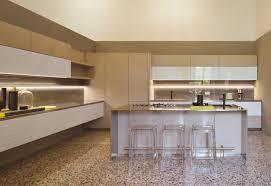 Arclinea Kitchen by Gamma 78 By Arclinea Stylepark