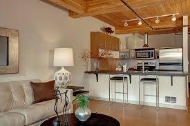 Efficiency Apartment Decorating Ideas Photos 1465826685 Loft Decorating Ideas Living Room Jpg Apartment Arafen