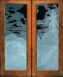 stained glass internal doors stained glass doors glastek by delmens stained glass