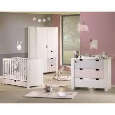 chambre city city armoire 2 portes de sauthon baby s home armoires 2