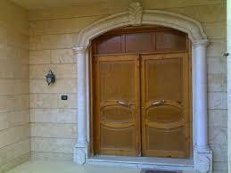 Wer M Hte Ein Haus Kaufen Haus Kaufen In Syrien