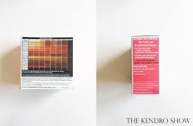 light mountain natural hair color black light mountain red henna review thekendroshow