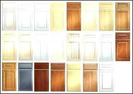 kitchen cabinet fronts only kitchen cabinets with cabinet doors ikea only kitchen decoration