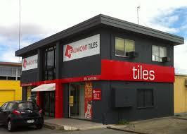 Best Home Decor Stores Melbourne Tile Top Tiles Stores Interior Decorating Ideas Best Top Under