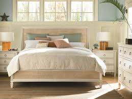 Baers Bedroom Furniture Summer Hill 987 By Universal Baer S Furniture Universal