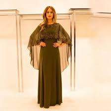 elegant long straight dresses australia new featured elegant