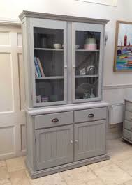 fresh kitchen cabinet unit kitchen cabinets