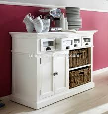 belgravia painted buffet with storage front drawers modern kitchen belgravia painted buffet with storage front drawers modern kitchen cabinet design 2 rattan baskets buy kitchen cabinet modern ktchen cabinet kitchen