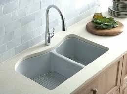 white quartz kitchen sink quartz kitchen sinks and cast iron kitchen sinks nice designed with