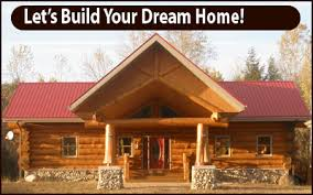 affordable home builders mn wisconsin log cabin home builders arrowhead builders