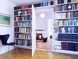 Lighting For Bookshelves by Furniture Mid Century Target Book Shelves For Inspiring Interior