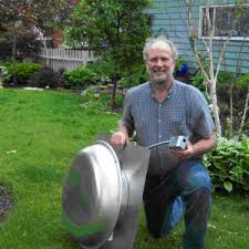 silent whole house fan quieter better usa made jet fan attic fan never rusts install in