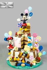 duck cake duck cake 69 cakes cakesdecor