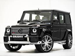 mercedes g class brabus mercedes benz g class drive arabia