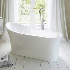 luxury bath simple 80 luxury bathrooms ebay inspiration of items in bathroom