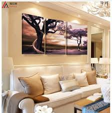 Art For Living Room by Online Get Cheap Mediterranean Canvas Art Aliexpress Com